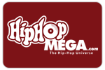 hiphopmega