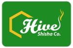 hiveshisha