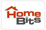 homebits