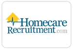 homecarerecruitment