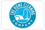 homecleaningcomp