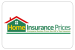 homeinsuranceprices