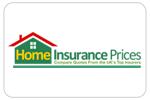 homeinsuranceprices