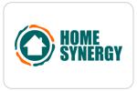 homesynergy