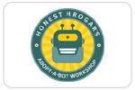 honesthrogars