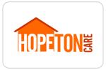 hopetoncare