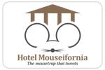 hotelmouseifornia