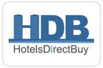 hotelsdirectbuy