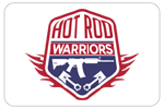 hotrodwarriors