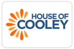 houseofcooley