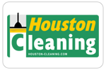 houstoncleaning