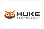 huketechnology