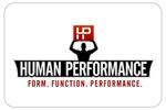 humanperformance