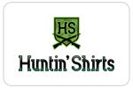 huntinshirts