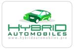 hybridautomobiles