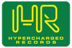 hyperchargedrecords
