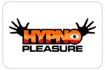 hypnopleasure