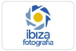ibizafotografia