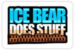 icebeardoesstuff
