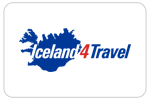 iceland4travel