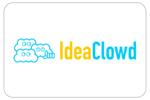 ideaclowd