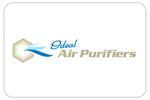 idealairpurifiers
