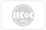iicoc