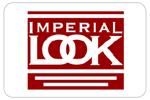 imperiallook