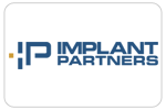 implantpartners
