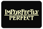 impurfectlyperfect