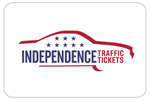 independancetraffictickets