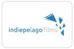 indiepelagofilms