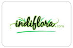 indiflora