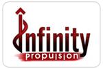 infinitypropulsion