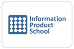 informationproductschool