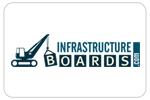 infrastructureboards