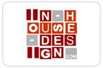 inhousedesign
