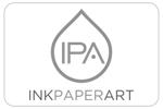inkpaperart