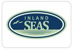inlandseas