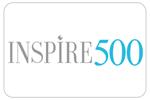 inspire500