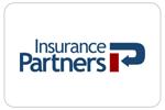 insurancepartners