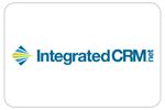 integratedcrm