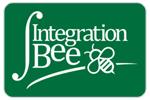 integrationbee