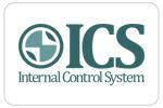 internalcontrolsystem