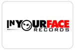 inyourfacerecords