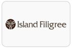 islandfiligree