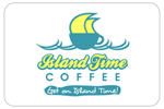 islandtimecoffee