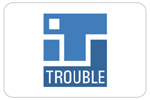 ittrouble