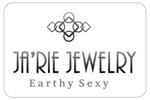 jariejewelry