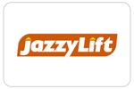 jazzylift